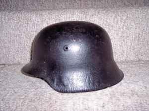 Name:  helmet 3.jpg Views: 229 Size:  7.5 KB