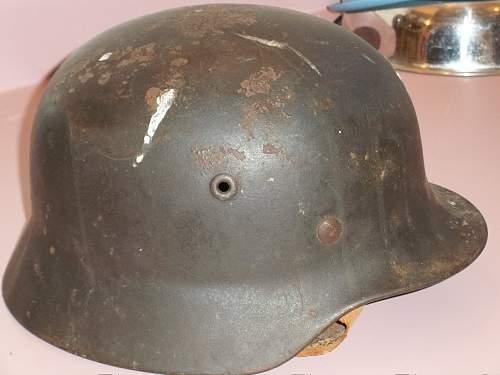 Click image for larger version.  Name:luft helmet 3.jpg Views:97 Size:229.6 KB ID:156748