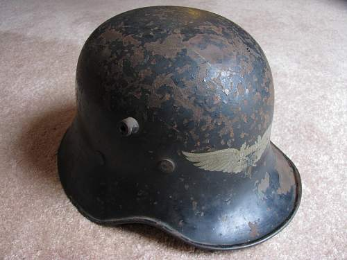 is THIS an honest lid?