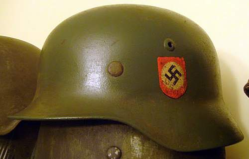 Click image for larger version.  Name:ss-helmet1.jpg Views:29 Size:146.0 KB ID:162297