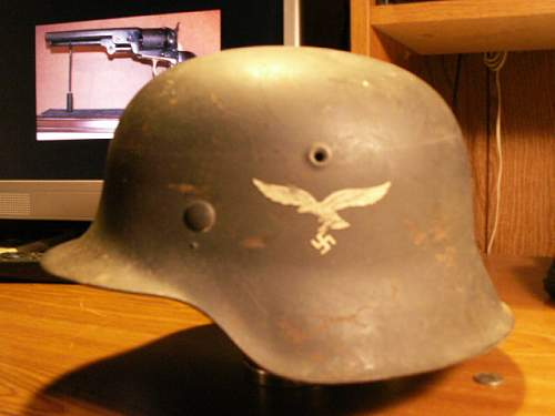 Click image for larger version.  Name:german helmet 122.JPG Views:133 Size:98.5 KB ID:162820