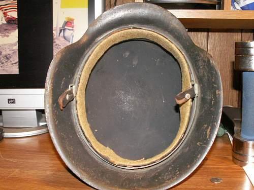 Click image for larger version.  Name:german helmet 128.JPG Views:70 Size:131.4 KB ID:162828