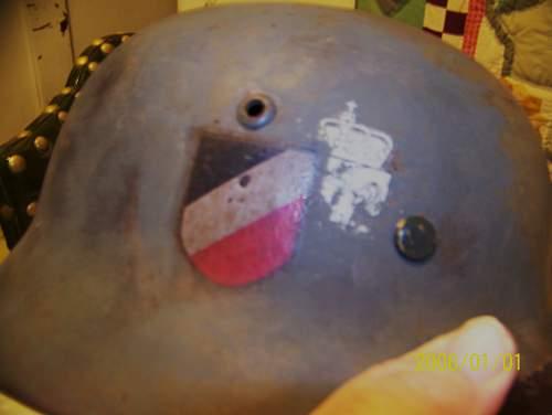 Click image for larger version.  Name:helmet18 002.jpg Views:29 Size:202.9 KB ID:163867
