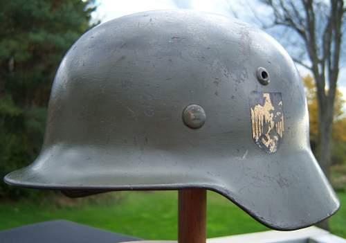 Click image for larger version.  Name:DD KM helmet 015.jpg Views:74 Size:79.6 KB ID:164410