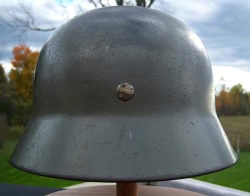 Click image for larger version.  Name:DD KM helmet 005.jpg Views:116 Size:80.1 KB ID:164415