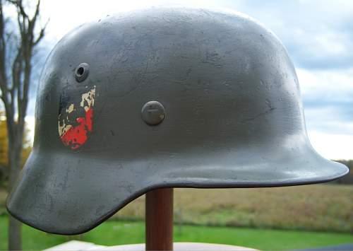 Click image for larger version.  Name:DD KM helmet 014.jpg Views:68 Size:78.1 KB ID:164416