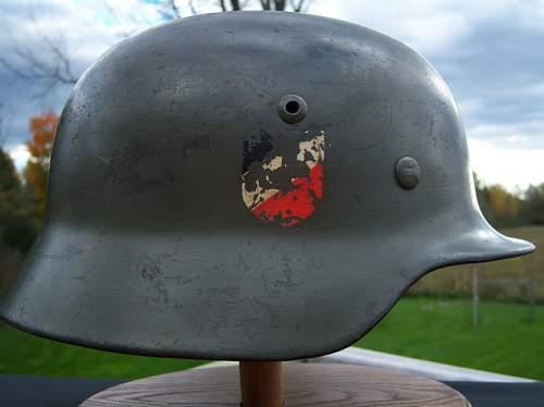 Click image for larger version.  Name:DD KM helmet 002.jpg Views:63 Size:82.4 KB ID:164418