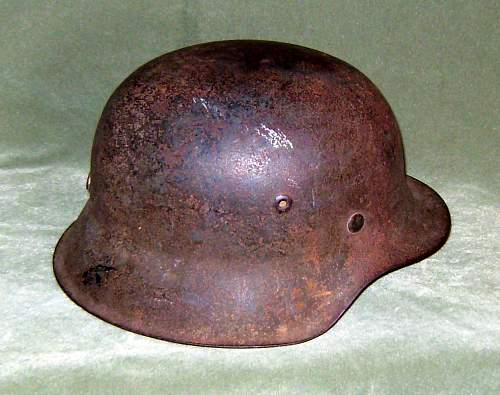 Click image for larger version.  Name:Helmet 1.jpg Views:319 Size:191.2 KB ID:166009