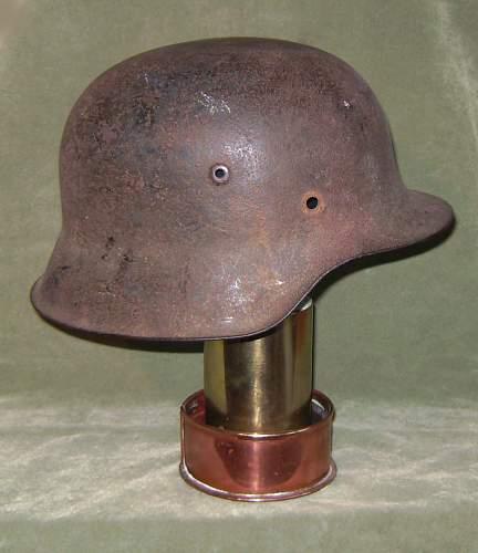 Click image for larger version.  Name:Helmet 6.jpg Views:471 Size:146.7 KB ID:166012