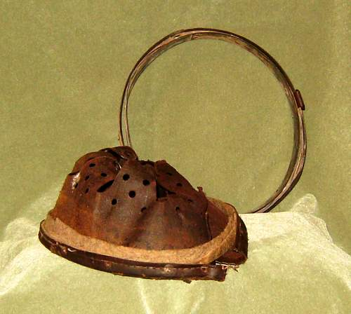 Click image for larger version.  Name:Helmet 5.jpg Views:91 Size:154.7 KB ID:166015