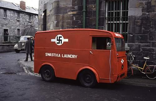 Click image for larger version.  Name:Swastika.jpeg Views:175 Size:109.2 KB ID:166235
