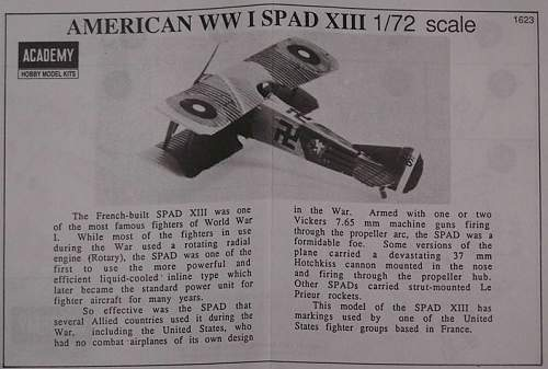 Click image for larger version.  Name:american-swastika-wwi-spad-xiii-fighter.jpg Views:278 Size:188.9 KB ID:166254