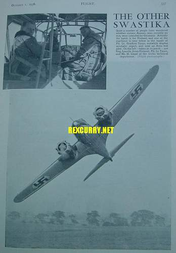 Click image for larger version.  Name:avro-anson-american-swastika-germany-finland1936.JPG Views:235 Size:92.7 KB ID:166263