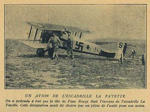Click image for larger version.  Name:american-swastika-guerre-aerienne-lafayette-escadrille-c1917.jpg Views:688 Size:222.8 KB ID:166264