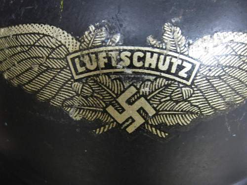 Click image for larger version.  Name:luftschutz decal.jpg Views:165 Size:183.1 KB ID:169567