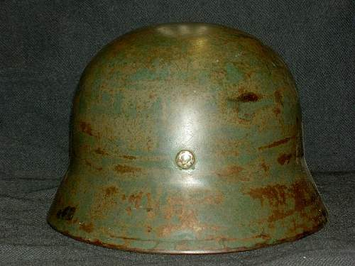 Click image for larger version.  Name:Stahlhelm M35 - ET62 - Heer - h.JPG Views:85 Size:86.5 KB ID:169721