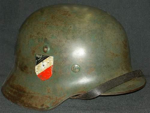 Click image for larger version.  Name:Stahlhelm M35 - ET62 - Heer - e.JPG Views:103 Size:79.7 KB ID:169725