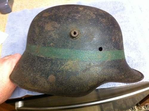 Click image for larger version.  Name:WWI_helmet.jpg Views:507 Size:114.5 KB ID:173182