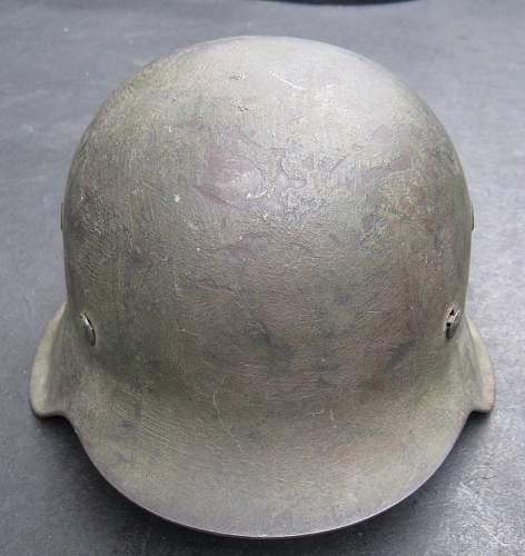 Click image for larger version.  Name:German Helmet 013.jpg Views:72 Size:245.8 KB ID:174344