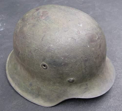 Click image for larger version.  Name:German Helmet 001.jpg Views:77 Size:243.4 KB ID:174347