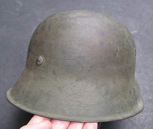 Click image for larger version.  Name:German Helmet 003.jpg Views:68 Size:252.7 KB ID:174348