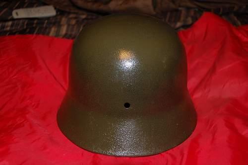 Click image for larger version.  Name:german helmet 004.jpg Views:62 Size:248.2 KB ID:175557