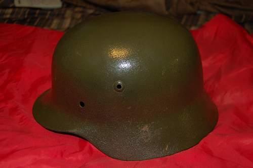 Click image for larger version.  Name:german helmet 001-2.jpg Views:77 Size:250.6 KB ID:175558