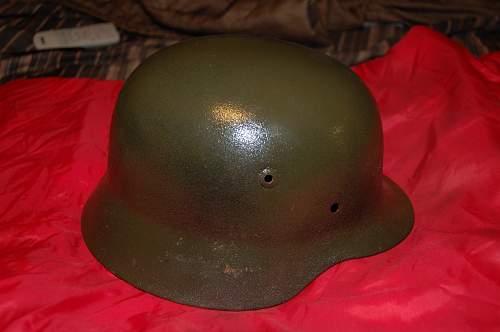 Click image for larger version.  Name:german helmet 003.jpg Views:70 Size:250.0 KB ID:175559