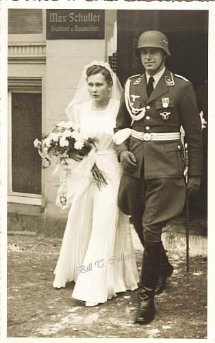 Click image for larger version.  Name:Luftwaffe wedding pilotsbadge 001_final.jpg Views:387 Size:254.9 KB ID:178203