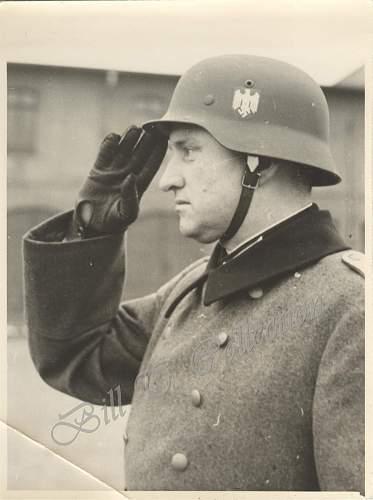 Click image for larger version.  Name:steel helmet shot 001_final.jpg Views:221 Size:232.7 KB ID:178205