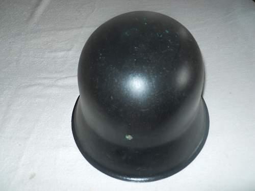 Click image for larger version.  Name:Combat helmet M42 back.jpg Views:48 Size:227.5 KB ID:180226