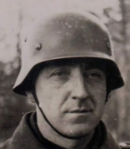 Helmet ID in pics