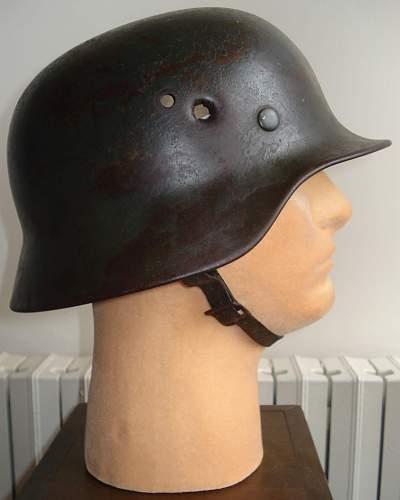 Click image for larger version.  Name:Heer Stahlhelm-M1940d.jpg Views:345 Size:114.3 KB ID:186078