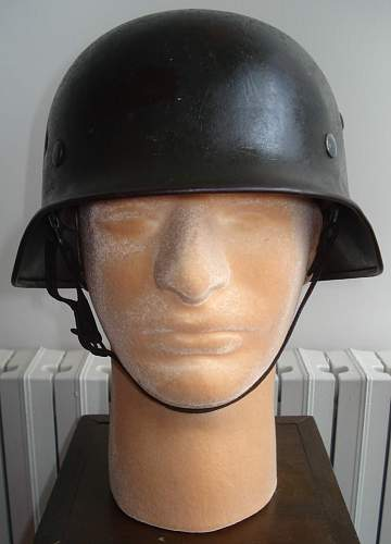 Click image for larger version.  Name:Heer Stahlhelm-M1940e.jpg Views:427 Size:119.3 KB ID:186079