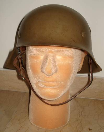 Click image for larger version.  Name:Heer Stahlhelm Tropical Camo.-M1942-1943b.jpg Views:232 Size:127.8 KB ID:186089
