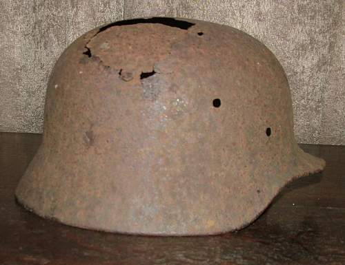 Click image for larger version.  Name:German_Helmet_2a.jpg Views:96 Size:65.0 KB ID:186515