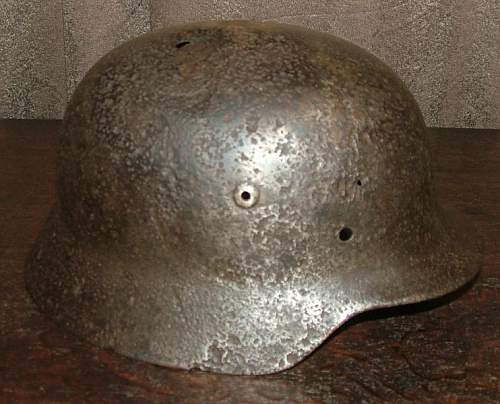 Click image for larger version.  Name:German_Helmet_1a.jpg Views:89 Size:67.5 KB ID:186517