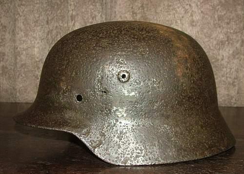 Click image for larger version.  Name:German_Helmet_1c.jpg Views:98 Size:73.5 KB ID:186518