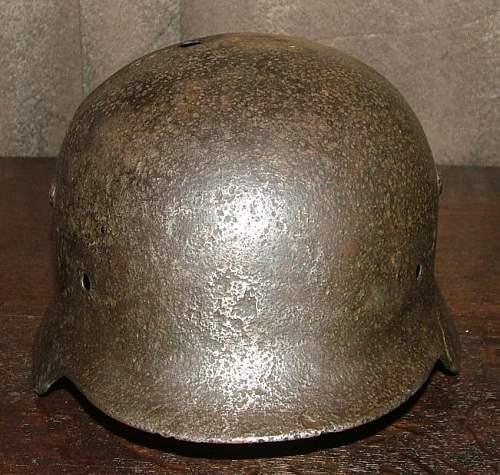 Click image for larger version.  Name:German_Helmet_1b.jpg Views:105 Size:80.9 KB ID:186519