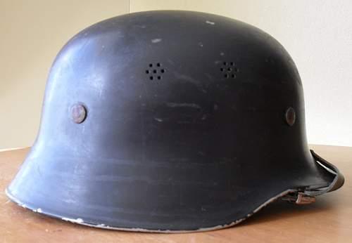 Click image for larger version.  Name:helmet 2.jpg Views:411 Size:127.2 KB ID:187613