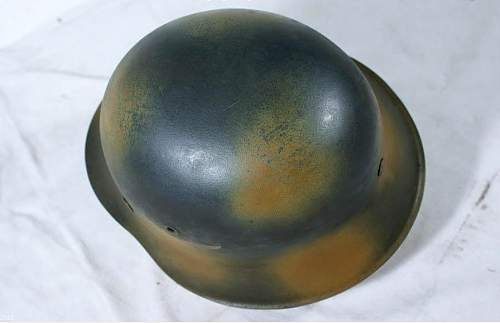 Click image for larger version.  Name:Casco luftwaffen 1.4.jpg Views:92 Size:41.4 KB ID:189496