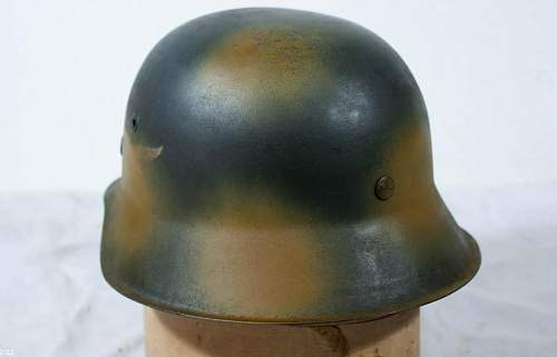 Click image for larger version.  Name:Casco luftwaffen 1.3.jpg Views:99 Size:34.2 KB ID:189498