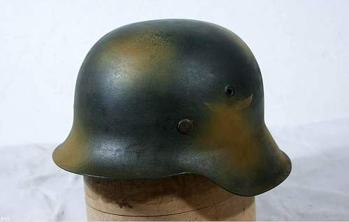 Click image for larger version.  Name:Casco luftwaffen 1.2.jpg Views:92 Size:39.4 KB ID:189500