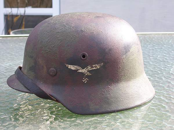 Click image for larger version.  Name:new helmet pics 014.jpg Views:50 Size:285.0 KB ID:19200
