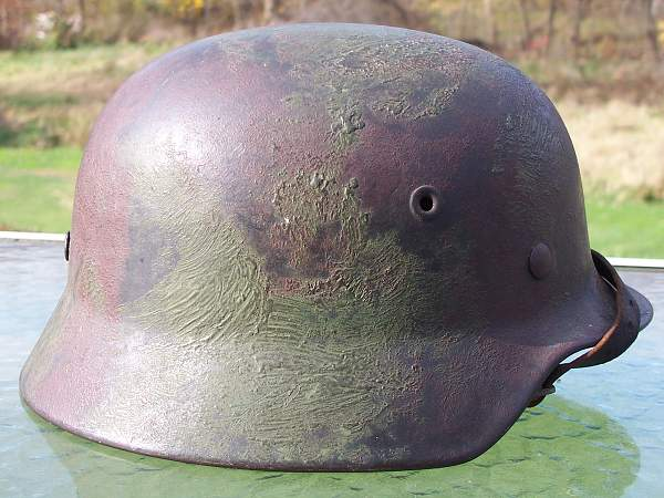 Click image for larger version.  Name:new helmet pics 011.jpg Views:47 Size:288.4 KB ID:19202