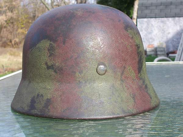 Click image for larger version.  Name:new helmet pics 017.jpg Views:44 Size:277.4 KB ID:19204