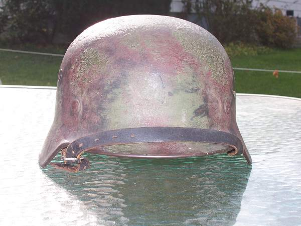 Click image for larger version.  Name:new helmet pics 012.jpg Views:46 Size:275.6 KB ID:19205