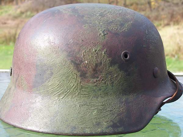 Click image for larger version.  Name:new helmet pics 018.jpg Views:49 Size:285.5 KB ID:19207
