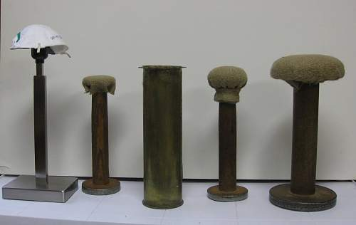 Click image for larger version.  Name:helmet stands.jpg Views:1222 Size:74.5 KB ID:194588