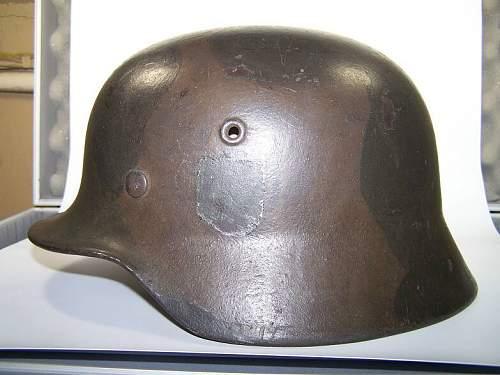 Click image for larger version.  Name:german helmet 005.jpg Views:206 Size:57.1 KB ID:19879